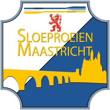 Logo Sloeproeien Mastricht