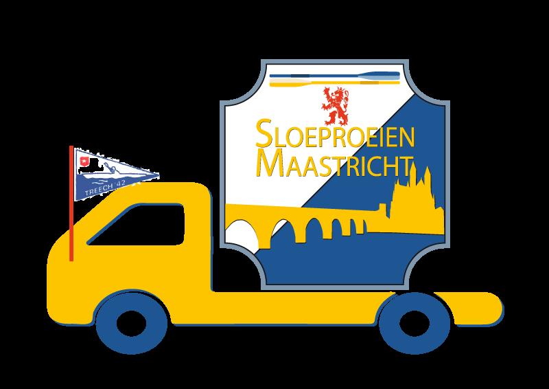 Van Ommeren on the Move