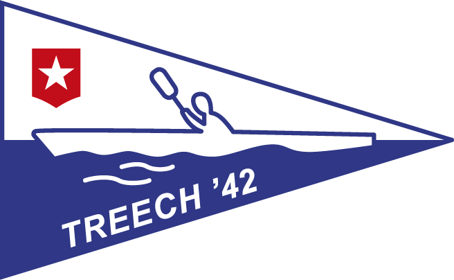 Over Treech