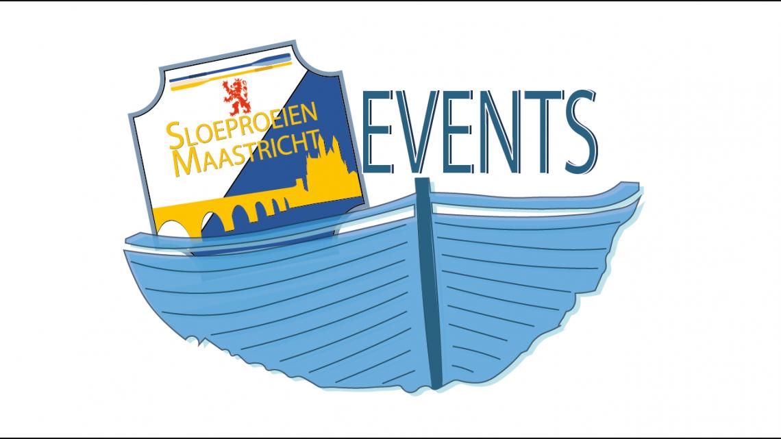 Events in wording!